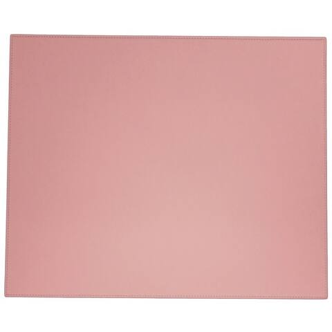 Pink Desk Accessories Shop Our Best Office Supplies