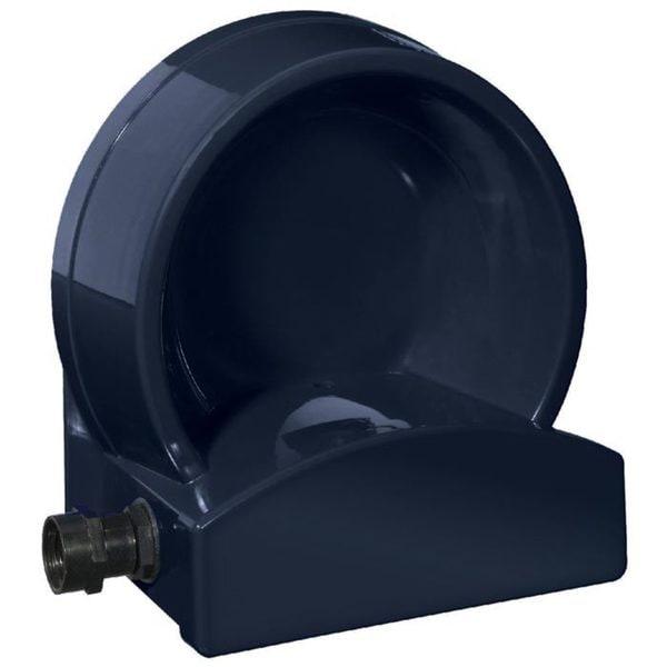 Bergan Auto Wata Automatic Pet Watering Bowl Free