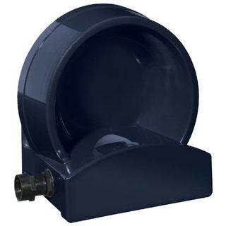 Bergan 'Auto-Wata' Automatic Pet Watering Bowl
