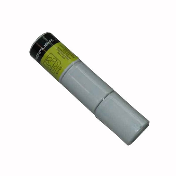 Streamlight 51175 White 6x1x1-inch Battery Stick
