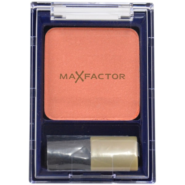 Max Factor Flawless Perfection # 220 Classic Rose Blush