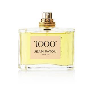 Jean Patou 1000 Women's 2.5-ounce Eau de Toilette Spray (Tester)