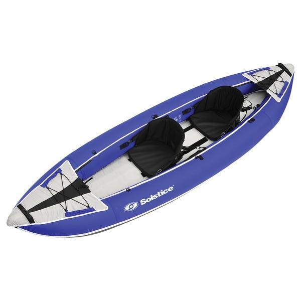 Shop Solstice Durango Kayak