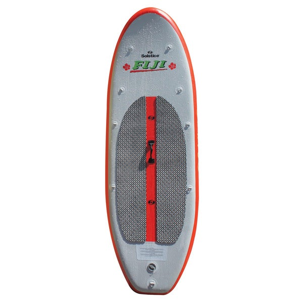 Solstice Fiji Stand-up Paddleboard (SUP)