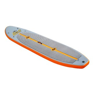 Solstice Bali 35128 Inflatable Stand-up Paddleboard