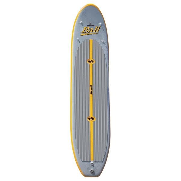 Solstice Bali Paddleboard w Paddle