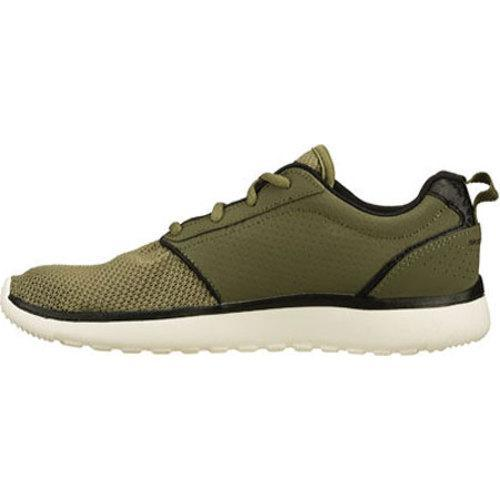 skechers 2nd take olive