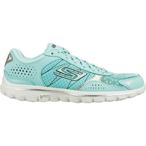 go walk flash skechers sale   OFF43% Discounted 5a83d085548