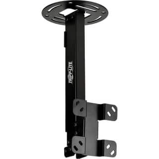 "Tripp Lite Display TV Ceiling Monitor Mount Arm Swivel Tilt 13""-37"" S https://ak1.ostkcdn.com/images/products/9177785/P16353287.jpg?impolicy=medium"