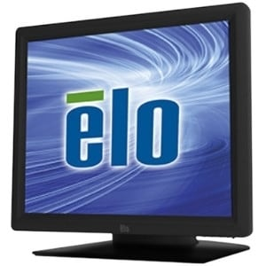 """Elo Touchsystems 1517L 15"""" LED LCD Touchscreen Monitor - ..."""