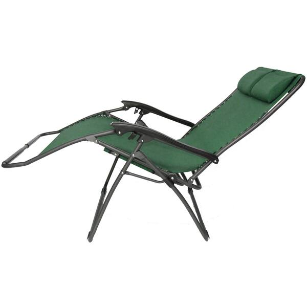 Terrific Shop Zero Gravity Loveseat Lounger Free Shipping Today Forskolin Free Trial Chair Design Images Forskolin Free Trialorg