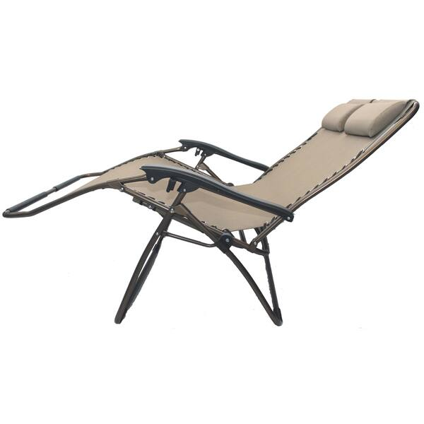Sensational Shop Zero Gravity Loveseat Lounger Free Shipping Today Forskolin Free Trial Chair Design Images Forskolin Free Trialorg