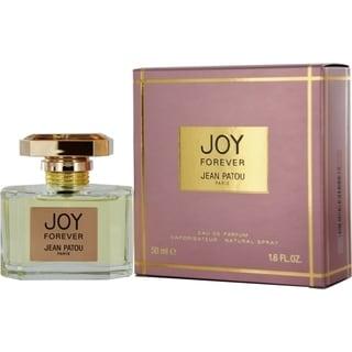 Jean Patou Joy Forever Women's 1.6-ounce Eau de Parfum Spray