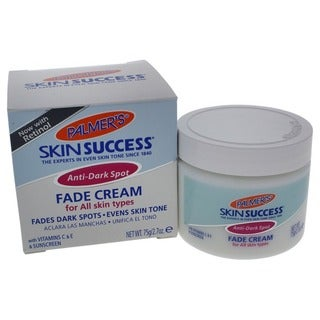 Palmer's 2.7-ounce Skin Success Eventone Fade Cream