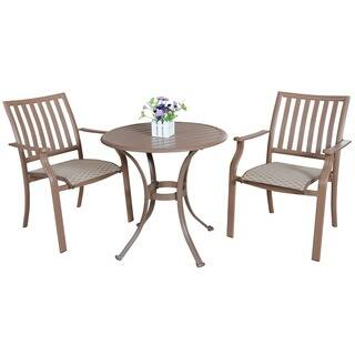 Panama Jack Island Breeze 3-piece Slatted Dining Bistro Group|https://ak1.ostkcdn.com/images/products/9179102/P16354249.jpg?impolicy=medium