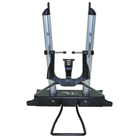 M-Wave Foldable Wheel Truing Stand
