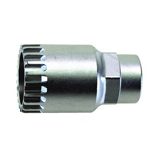 Mighty Shimano Bottom Bracket Tool