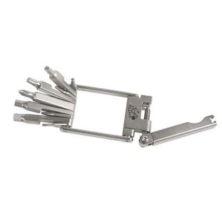 Tour de France M12 Mini Folding Tool