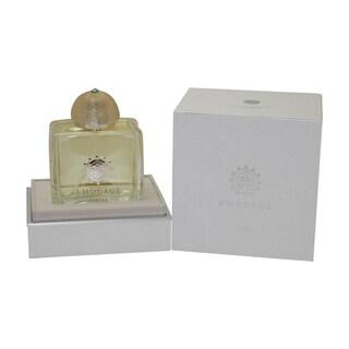 Amouage Ciel Women's 3.4-ounce Eau de Parfum Spray