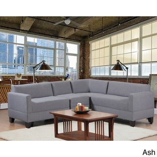 Grey Sectional Sofas Shop The Best Deals For Mar 2017