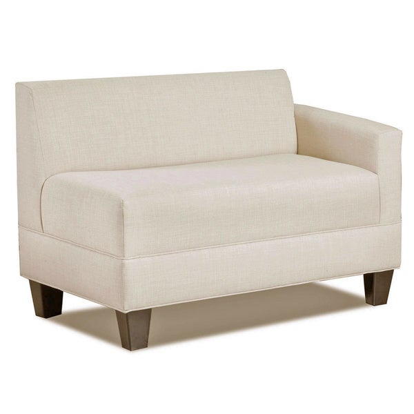 Makenzie Right Arm Loveseat Free Shipping Today 16356348