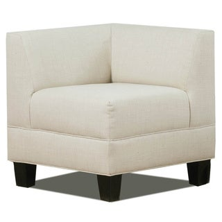 Makenzie Corner Chair