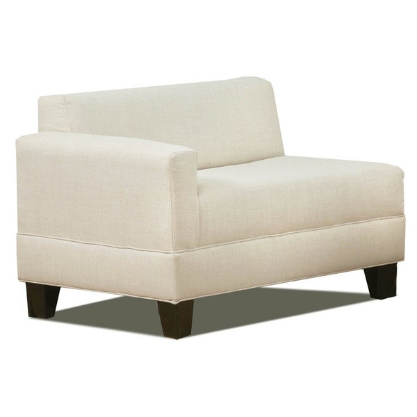 Makenzie Left Arm Loveseat Free Shipping Today 16356364
