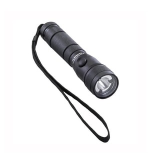 Streamlight 51037 Black Aluminum Task Light