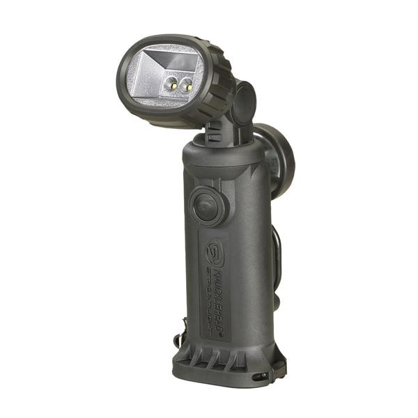 Streamlight 90641 Black Nylon Knucklehead Flashlight