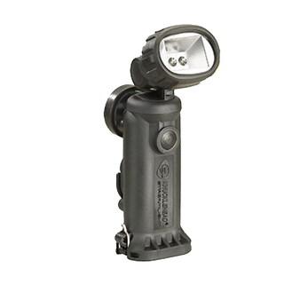 Streamlight 90602 Black Nylon Knucklehead Light