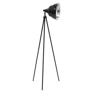 Studio Designs Photography Lamp with Adjustable Stand
