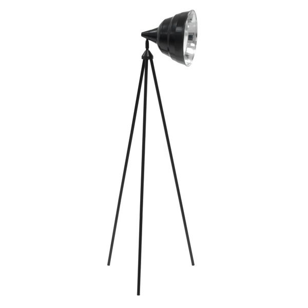 Lamp Stand Designs : Studio designs photography lamp with adjustable stand