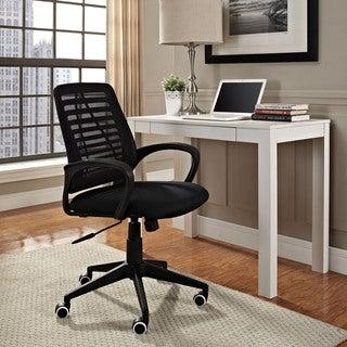 Ardor Office Chair