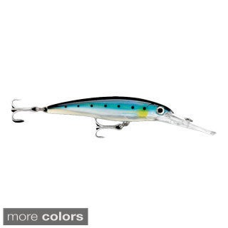 Rapala 6.25-inch Clackin' Magnum Lure