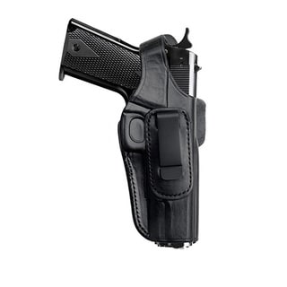 Tagua 4-in-1 Holster with Snap