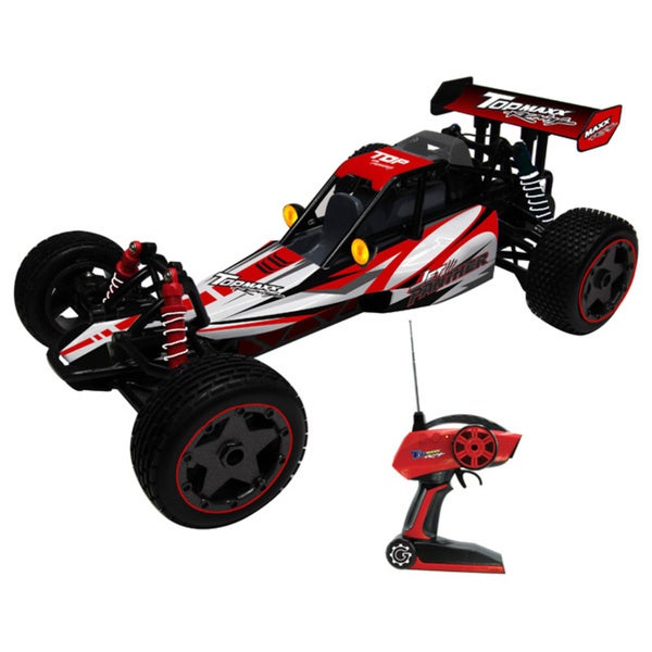 rc remote control cars for sale with Product on HobbyEngineAtlantic136RTRElectricRCTugBoat besides WLtoys 12428 2 4G 112 4WD Crawler RC Car With LED Light P 1046285 together with Remote Controlled Car No World S Expensive Dune Buggy Tackle Sandy Terrains 95mph besides 25c102 14 Soar Buggy Green Brushless further 72c 2wd Baja Buggy Green Rtr 24g.
