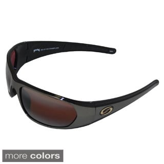 Strike King S11 Optics Polarized Sunglasses