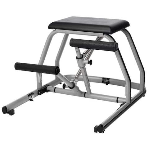 Peak Pilates MVe Split Pedal Fitness Chair