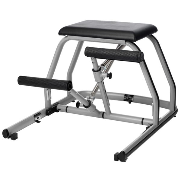 Peak Pilates Mve Fitness Chair: Shop Peak Pilates MVe Split Pedal Fitness Chair