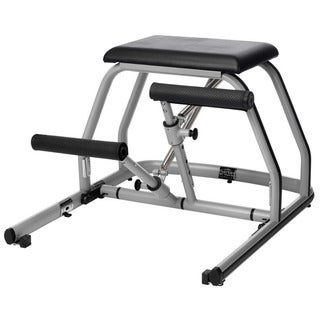 Peak Pilates MVe Split Pedal Fitness Chair
