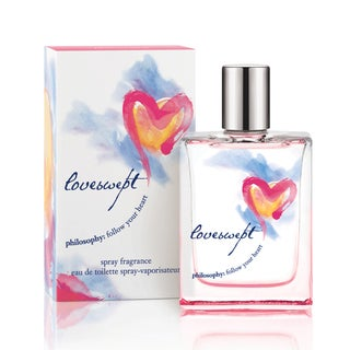 Philosophy Loveswept Women's 2-ounce Eau de Toilette Spray