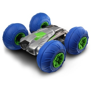 RC Rechargeable Vortex Remote Control Car