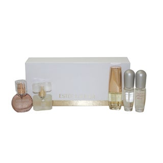 Estee Lauder Travel Exclusive Women's 5-piece Gift Set