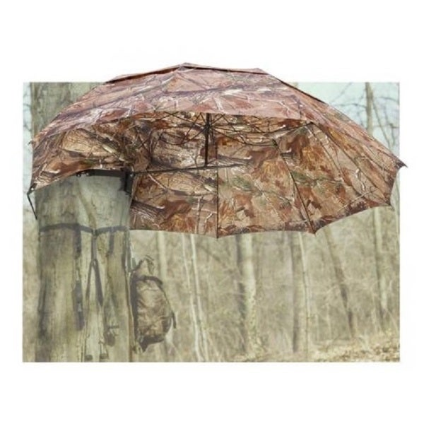 Shop Hunter S Specialties Tree Stand Umbrella Blind