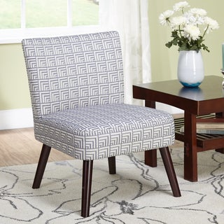 Simple Living Delilah Accent Chair