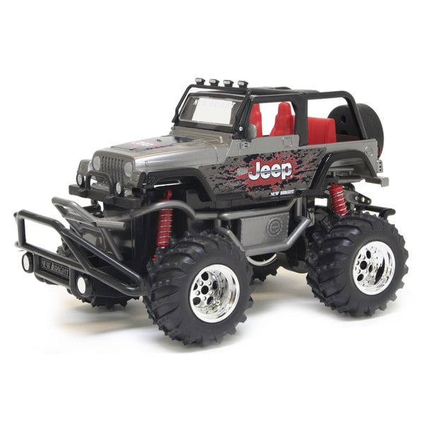 rc gas snowmobile with Rc Cars And Trucks For Sale By New Bright on 191632904169 furthermore Model Airplane Aircraft Plans Rc Gas Free Flight Ducted Fan Airplanes Huge Set further Fun additionally  also International Harvester Farmall 460 560 Factory Operators Manual Js Ih O 460 560.