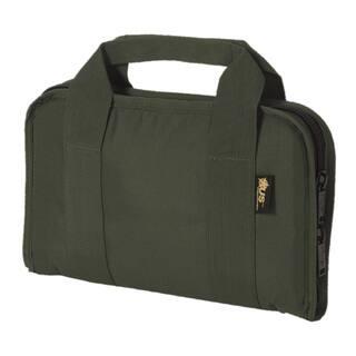 US Peacekeeper OD Green Attache Gun Case|https://ak1.ostkcdn.com/images/products/9183417/P16357853.jpg?impolicy=medium