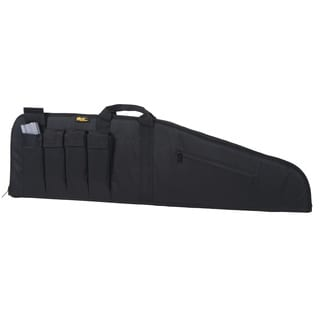 US Peacekeeper 45-inch Personal Defense Weapon Case