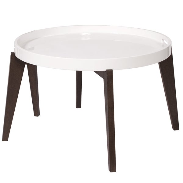 Tray Coffee Table Free Shipping Today 16357861