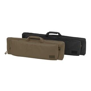 US Peacekeeper 42-inch Black RAT Case
